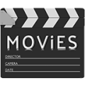 HD Movie New - Watch Online Free Icon