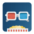 Онлайн зона фильмов и сериалов Icon