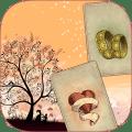 Lenormand Love Tarot Icon