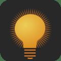 Energy Mania - Turn on Logic Icon
