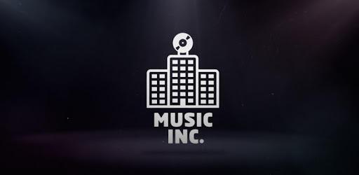 Music Inc apk