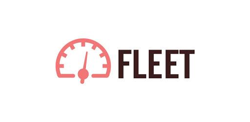 sureEcosystem Fleet apk