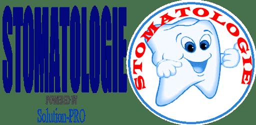 Stomatology apk