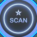 Anti Spy & Spyware Scanner Icon