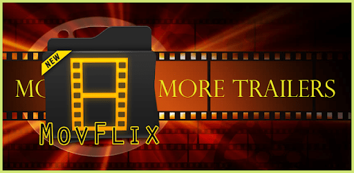 MoFlix 18+ HD Movies 2019 apk