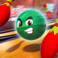 World Bowling Championship - 3d Bowling Game Icon
