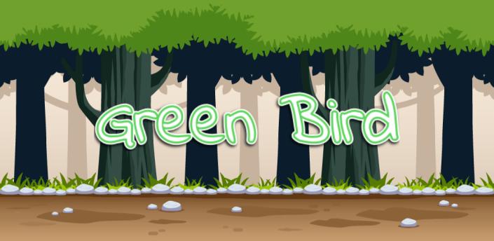 Green Bird apk