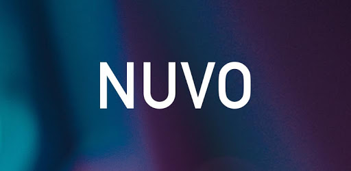 Nuvo Player apk