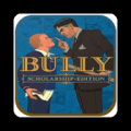 Bully : Scholarship Edition Icon
