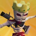Crown Battles – New Brawl Game 2019 Icon