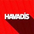 Havadis Haber Icon