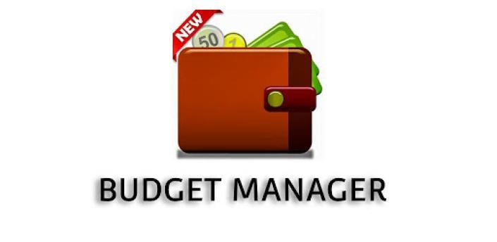 Budget Planner - Money Manager - Expense Tracker apk