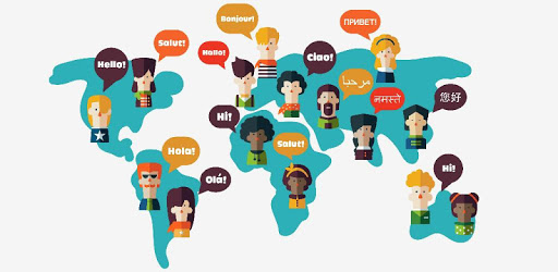 Learning English Conversation - English Speaking apk