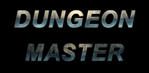 World of Dungeons apk