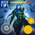 New Games Clicker Idle RPG: Juggernaut Champions Icon