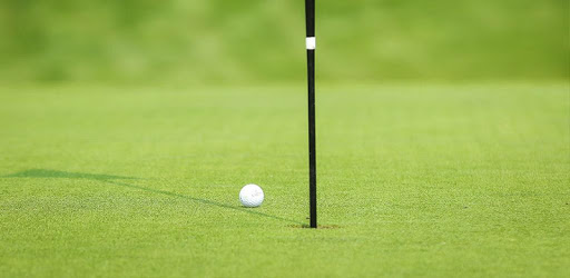 Belvedere Golf & Country Club apk