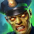 Kill Shot Virus: Zombie FPS Shooting Game Icon