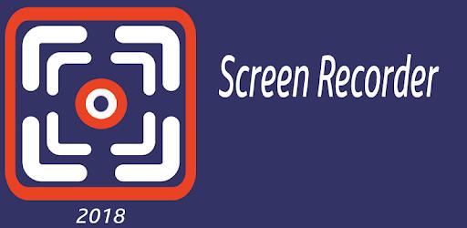 Screen Recorder HD apk