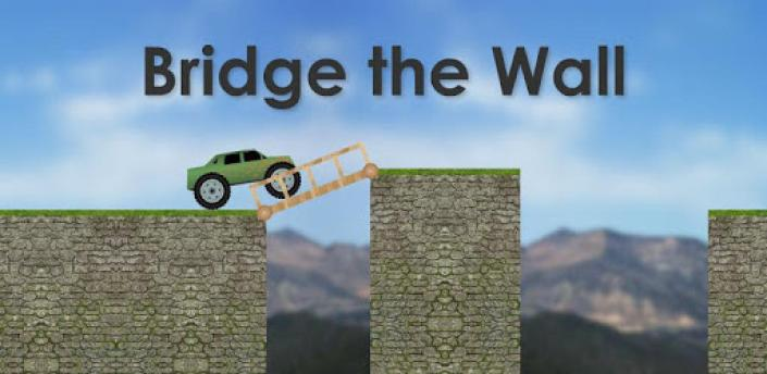 Bridge the Wall apk