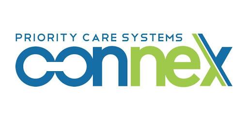 Priority Care apk