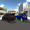 Corrida Livre Multiplayer Icon