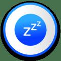 Hibernator -  Hibernate apps & Save battery Icon
