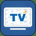 Global Canlı Tv Pro - Global Live Tv Pro Icon