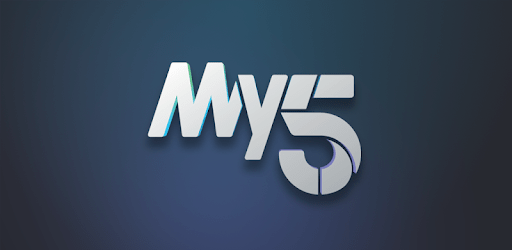 My5 - Channel 5 apk
