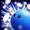 PBA Bowling (MOD) Icon