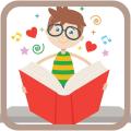 Peri Masalları | Sesli Masal ve Çocuk Hikayeleri Icon