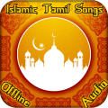 Islamic Tamil Songs Icon