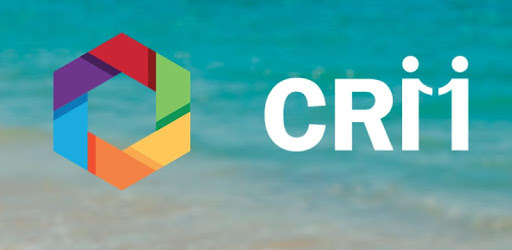 Simple Prospect Manager - CRM for MLM apk