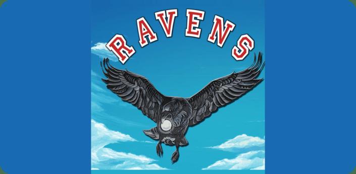 Raven's Nest apk
