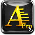 APSU Launcher 3D Pro - themes, wallpapers Icon