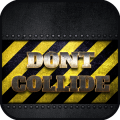 Don't Collide Icon