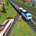 Euro Train Simulator 2018 Icon