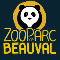 ZooParc de Beauval Icon