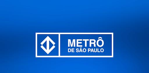 São Paulo Metro - Official apk