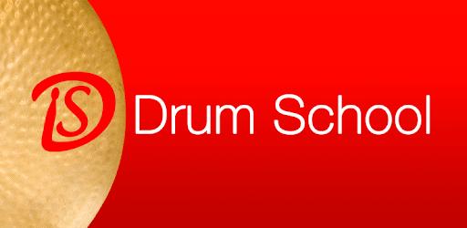 Drum School apk