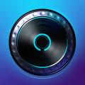 DJ it! - Music Mixer Icon