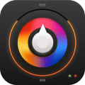 Sound Volume Max - Bass and Sound Booster Icon