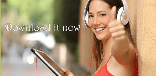 Learn English Listening and Speaking apk
