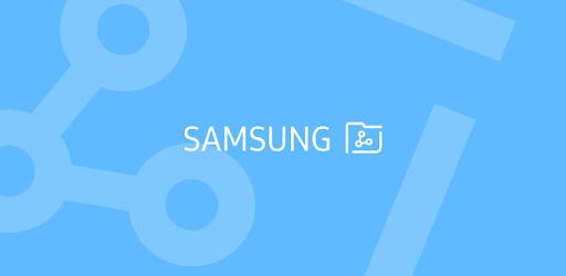 Samsung Experience Service apk