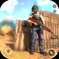 Firing Squad Survival -Free Firing Squad Game Icon