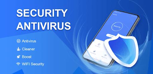 Super Security – Antivirus, AppLock, Virus Cleaner apk