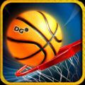Basketball EX Icon