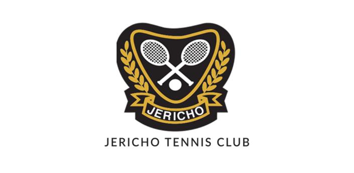 Jericho Tennis Club apk