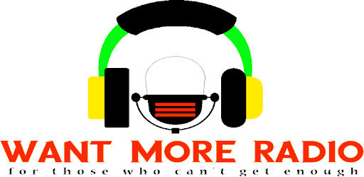 Want More Radio apk