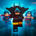 LEGO Batman PSPP Icon