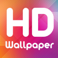 HD 4K Wallpapers and Backgrounds Icon